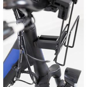 Sac de vélo guidon de bicyclette Chien/Chat