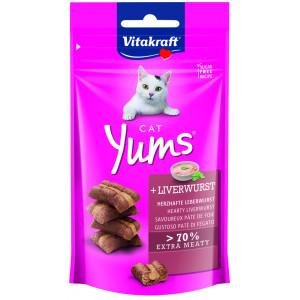 Vitakraft Cat Miams pour Chats