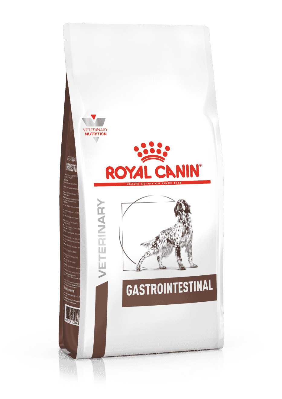 Royal Canin Veterinary Gastrointestinal Moderate Calorie pour chien