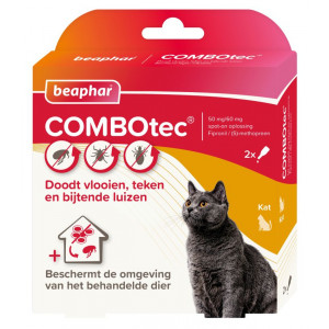 COMBOtec kat