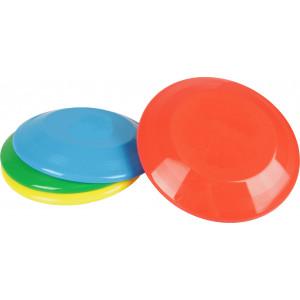 Frisbee de Nylon pour chien