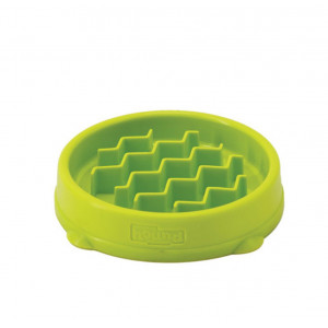 Petstages Kitty Slow Feeder