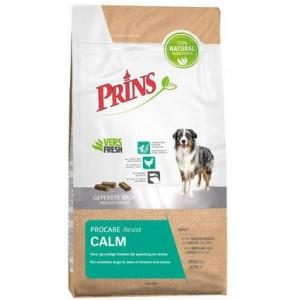 Prins Pro Care Resist Calm pour chien