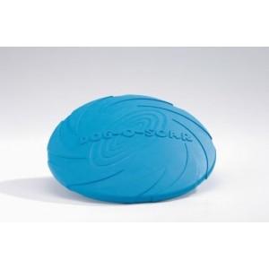 Dog-o-Soar Frisbee pour chien