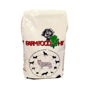 Farmfood HE Hondenvoer