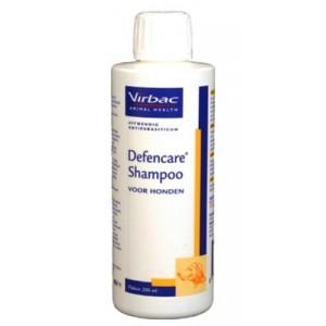 Virbac Defencare Shampoo voor honden