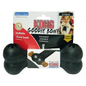 Kong Extreme Goodie Bone voor de hond