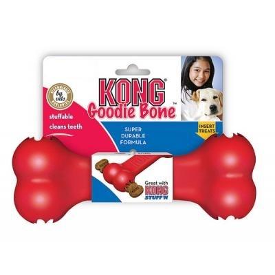 Kong Goodie Os pour Chiens