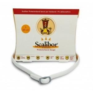 Collier Scalibor Large pour Chien