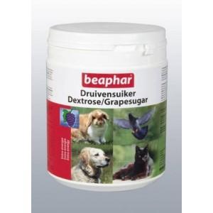 Beaphar Dextrose - sucre de raisin chien et chat