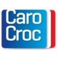 Carocroc-Carocat