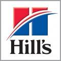 Boîtes Hill's