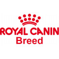 Royal Canin Breed pour chien