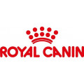 Boîtes Royal Canin