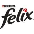 Felix croquettes pour chat