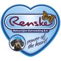 Boîtes Renske pour Chien