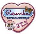 Renske croquettes pour chat