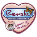 Renske pâtée pour chat