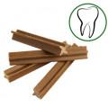 Soins dentaires pour chien