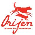 Friandises Orijen pour chien