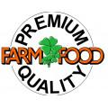 Friandises Farm Food pour chien