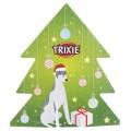 Cadeau de noel pour chiens