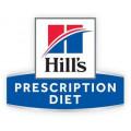 Hill's Prescription Diet pâtée pour chien
