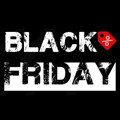 Black Friday Jouets pour Chat