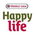 Happy Life croquettes pour chien