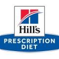 Hill's Prescription Diet pâtée pour chat