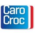 Carocroc/Carocat croquettes pour chat