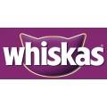 Whiskas nourriture humide