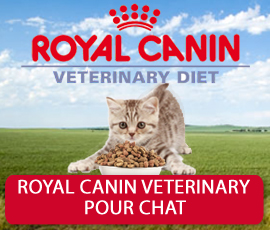 royal canin veterinary diet. Black Bedroom Furniture Sets. Home Design Ideas